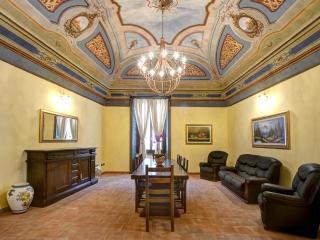 Palazzo Centro - Alloggi Vacanza - Nizza Monferrato vacation rentals