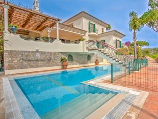 Villa Kumquat - Quinta do Lago vacation rentals