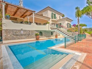 Comfortable 5 bedroom House in Quinta do Lago - Quinta do Lago vacation rentals