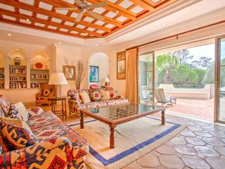 5 bedroom House with Private Outdoor Pool in Quinta do Lago - Quinta do Lago vacation rentals