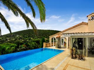 Maison Plage - Ramatuelle vacation rentals