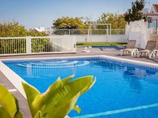 Bay View (Ground Floor) - Albufeira vacation rentals