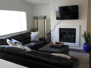1 bedroom Condo with DVD Player in Toledo - Toledo vacation rentals