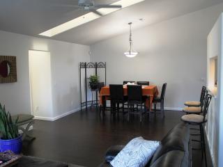 1 bedroom Condo with Dishwasher in Toledo - Toledo vacation rentals