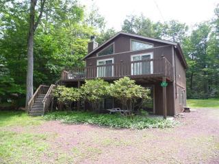 4 Bedroom with Gameroom Vacation Rental in Albrightsville - Albrightsville vacation rentals