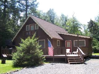 4 Bedroom Chalet Vacation Rental in Albrightsville - Albrightsville vacation rentals