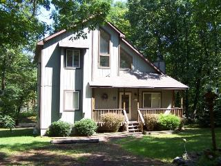Vacation Rental in Albrightsville - Albrightsville vacation rentals