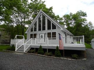 Vacation Rental in Albrightsville -2 - Albrightsville vacation rentals