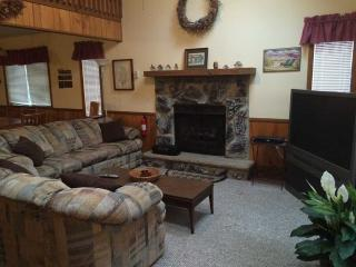 Vacation Rental in Albrightsville -6 - Albrightsville vacation rentals