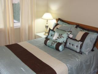 Wedding Guests, Family Reunions, Relocations - Whitby vacation rentals
