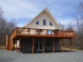 Vacation Rental in Albrightsville -27 - Albrightsville vacation rentals