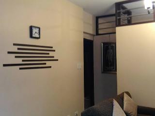 condohotel beside robinson mall and seaview - Manila vacation rentals
