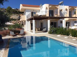 Villa Tsampika - Rhodes vacation rentals