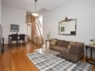 457-5B Amazing 1 Bedroom Times Square Midtown West - New York City vacation rentals