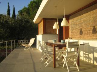Villetta bifamiliare Isola d'Elba nordoccidentale - Patresi vacation rentals