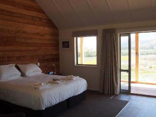 Shotover Country Cottages - Queenstown vacation rentals