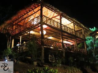 Eden - San Juan del Sur vacation rentals