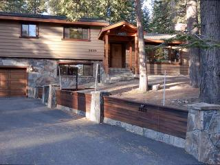 Kelly Luxury Vacation Home - Lake Tahoe vacation rentals