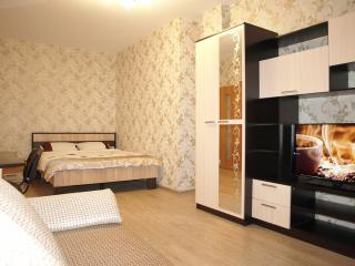 Romantic 1 bedroom Resort in Belgorod - Belgorod vacation rentals