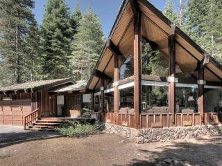 Macdonald Agate Bay Rental - Tahoe City vacation rentals