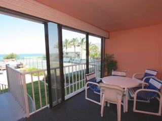108 Reef Club - Indian Rocks Beach vacation rentals