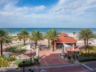 303 Aqualea - Clearwater vacation rentals