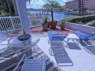 Key West Condo at The Beachouse - Clearwater vacation rentals