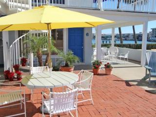 Unit #3 at The Beachouse - Clearwater vacation rentals
