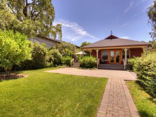 Jimtown House - Healdsburg vacation rentals