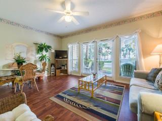 Caribbean Dunes 111 - Destin vacation rentals
