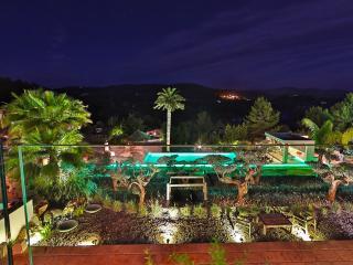 Villa Valentina - San Lorenzo vacation rentals