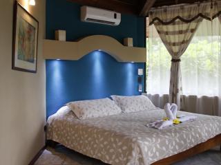 Ocean View Suite - Quepos vacation rentals