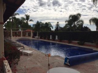 Rivera Alta Retreat - Ajijic vacation rentals