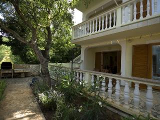 TH00691 Apartments Ćerluka / Two bedrooms A1 - Povile vacation rentals