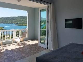 Island Charm  Studios & Suites - Sea Turtle Studio - Culebra vacation rentals