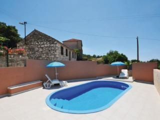 Holiday Home with pool for 8 guests in Razanj - Razanj vacation rentals