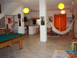Nice Condo with Internet Access and A/C - Pechao vacation rentals