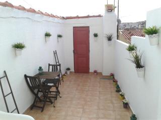 LISBON - BAIRRO ALTO - CITY CENTER - Lisbon vacation rentals