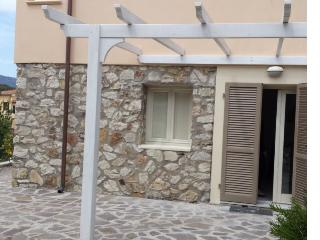 Beautiful Procchio Studio rental with Television - Procchio vacation rentals