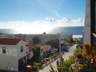 3 bedroom House with Internet Access in Manhattan Beach - Manhattan Beach vacation rentals