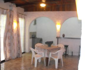 Apartment LUX (Almost beachfront!)Playas del Coco - Playas del Coco vacation rentals