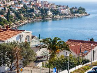 TH01846 Apartments Babić / One bedroom A3 - Okrug Gornji vacation rentals