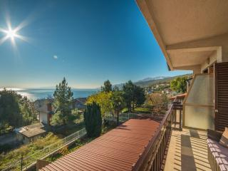 TH00683 Apartments Zorica / Double room S7 - Opatija vacation rentals