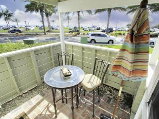 Cozy Condo with Internet Access and Dishwasher - Dana Point vacation rentals