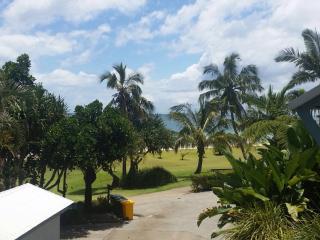 Villa 31 - Tangalooma vacation rentals