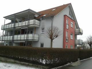 Vacation Apartment in Uhldingen-Mühlhofen (# 7390) ~ RA63847 - Uhldingen-Mühlhofen vacation rentals