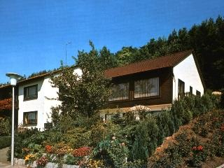 Vacation Apartment in Bad Wünnenberg (# 7454) ~ RA63891 - Bad Wünnenberg vacation rentals