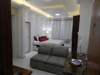 Priviledge Location: Marina da Gloria, Flamengo - Rio de Janeiro vacation rentals