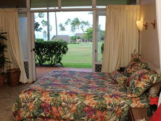 Nice Condo with Internet Access and Shared Outdoor Pool - Maunaloa vacation rentals