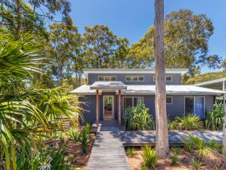 Bright Elizabeth Beach vacation House with Television - Elizabeth Beach vacation rentals